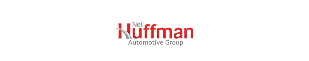 Neil Huffman Auto Group